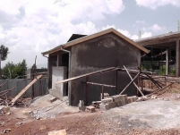 project_toiletgebouw4