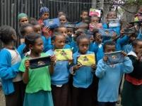 Ethiopië 2014 135