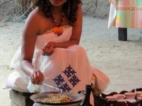 Ethiopië 2014 144