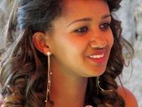 Ethiopië 2014 146