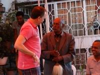Ethiopie 2014 148