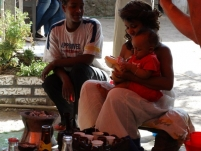 Ethiopie 2014 151
